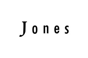Jones Fashion