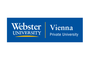 Webster Vienna Private University