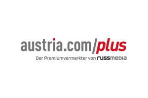 austria.com/plus
