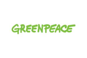 Beschreibung Greenpeace