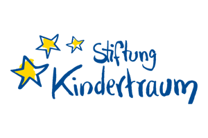 Stiftung Kindertraum