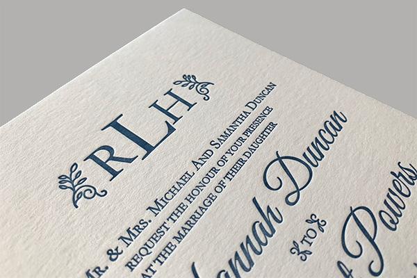 Letterpress-Hochzeit-wedding